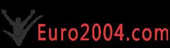 Sports & Fun with euro2004.com